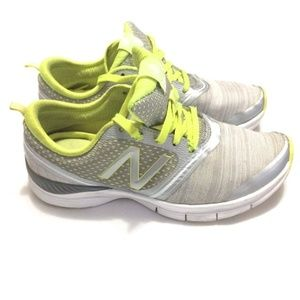 New Balance 711 Mesh Cross-Training Sneakers
